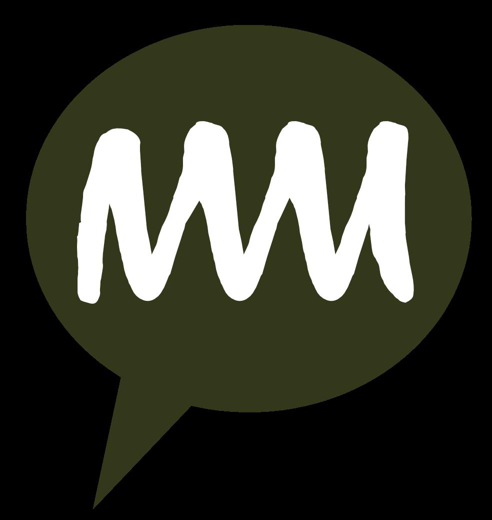 1018 Logo Home