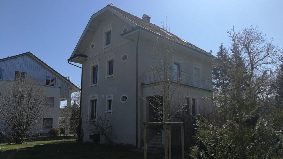 1018 Villa 1